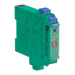 kfd2-sot2-ex2 switch ampilifier