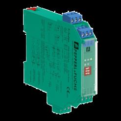 kfd2-sr2-ex2.w switch amplifier