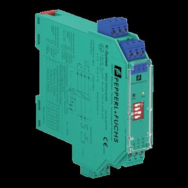 kfd2-stc4-ex1 switch amplifier