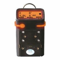 Portable Gas Detector - Microtector - GFG G450